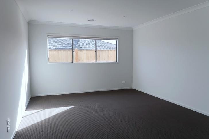5 Webster Street, Point Cook 3030, VIC House Photo