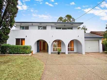 9 Nuwarra Road, Chipping Norton 2170, NSW House Photo