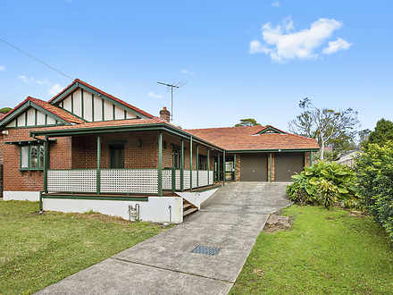 7 Parry Street, Putney 2112, NSW House Photo