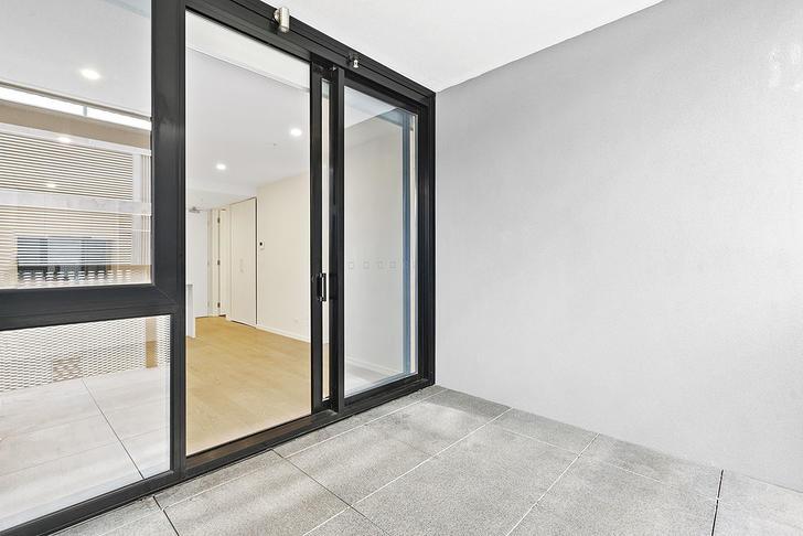 212/85 Market Street, South Melbourne 3205, VIC Apartment Photo