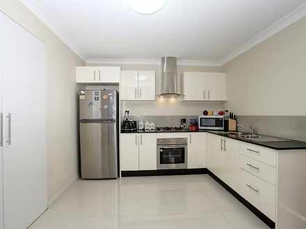 10A Bird Avenue, Lurnea 2170, NSW House Photo