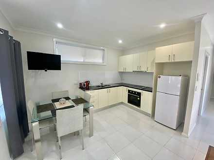 17A Dr Lawson Place, Rooty Hill 2766, NSW House Photo