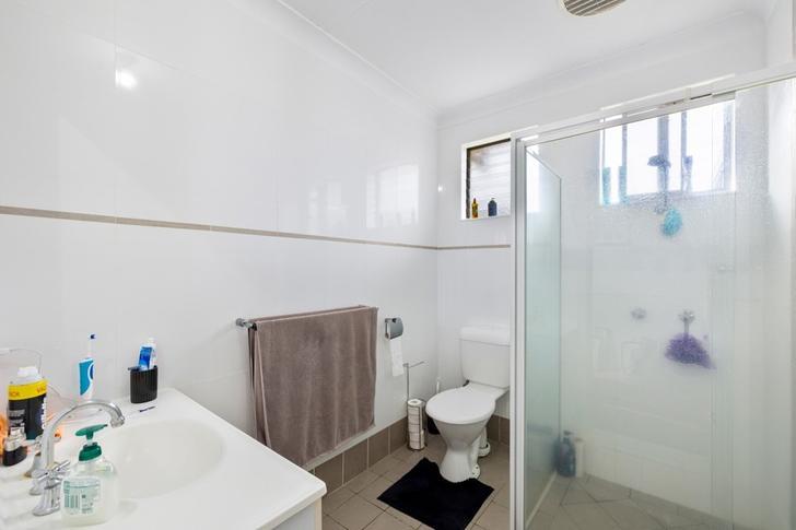 3/8 Grevillea Avenue, Mylestom 2454, NSW Unit Photo