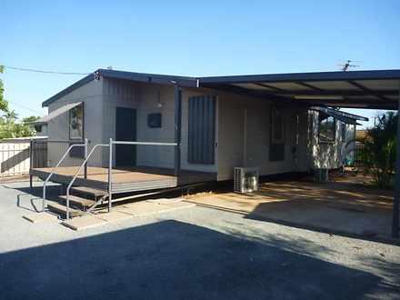 24 Bottlebrush Crescent, South Hedland 6722, WA House Photo