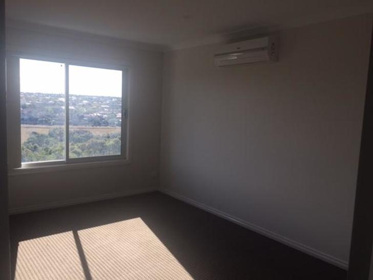 5/93 Rokewood Crescent, Meadow Heights 3048, VIC Townhouse Photo