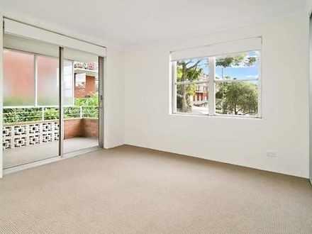 3/267 Ben Boyd Road, Cremorne 2090, NSW Apartment Photo