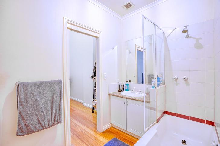 416A Church Street, Richmond 3121, VIC Apartment Photo