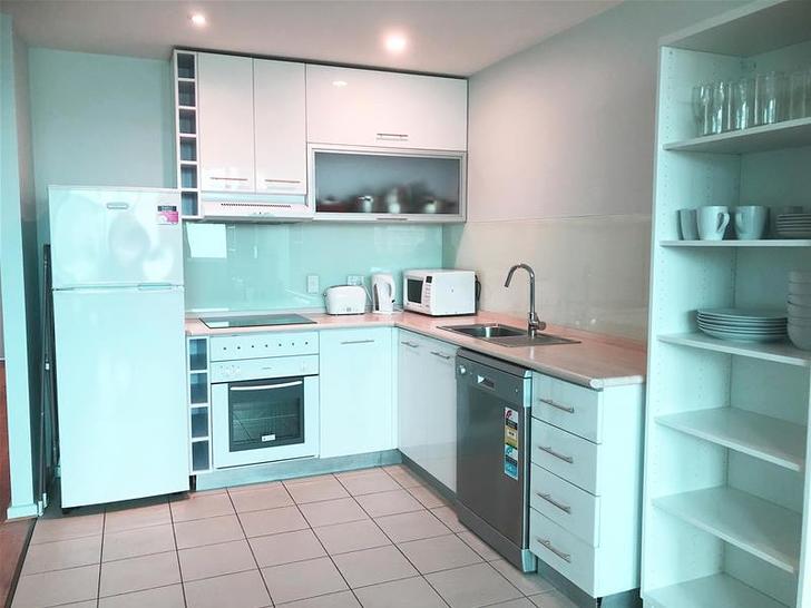 413/281 North Terrace, Adelaide 5000, SA Apartment Photo