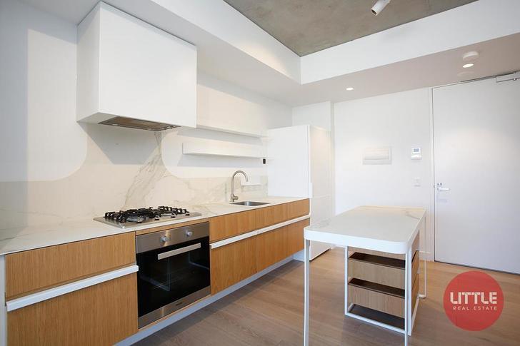 302/8 Luton Lane, Hawthorn 3122, VIC Apartment Photo