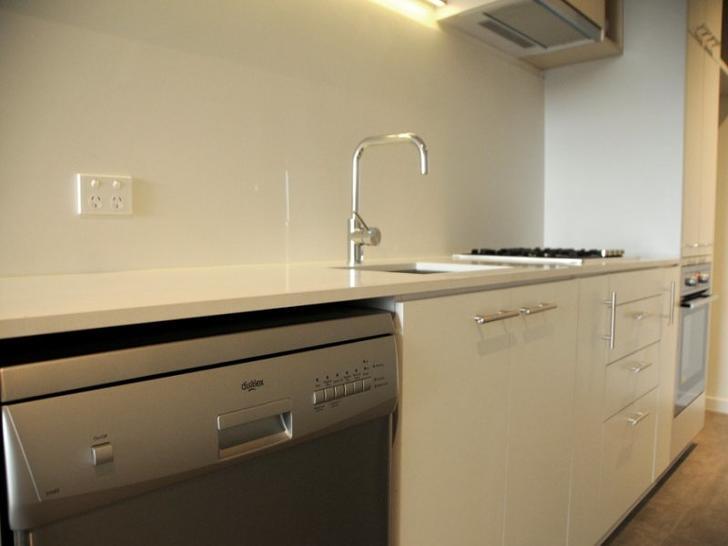 309/660 Blackburn Road, Notting Hill 3168, VIC Apartment Photo