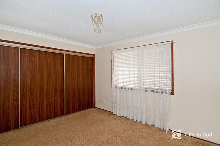 13 Thoms Crescent, Mount Warren Park 4207, QLD House Photo