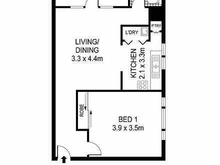 F3d197abb4a3bdf605faca21 rental floorplan 33897 1630910045 thumbnail