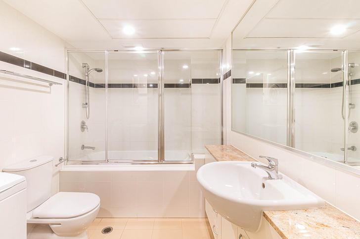 4104/70 Mary Street, Brisbane City 4000, QLD Apartment Photo