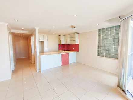 405/250 Pacific Highway, Crows Nest 2065, NSW Apartment Photo