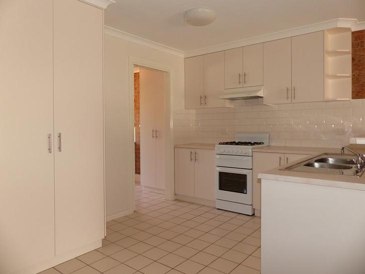 3/4 Owen Court, Lavington 2641, NSW Unit Photo