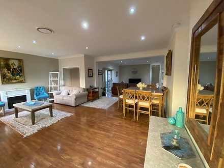 2 Thoar Place, Claremont Meadows 2747, NSW House Photo