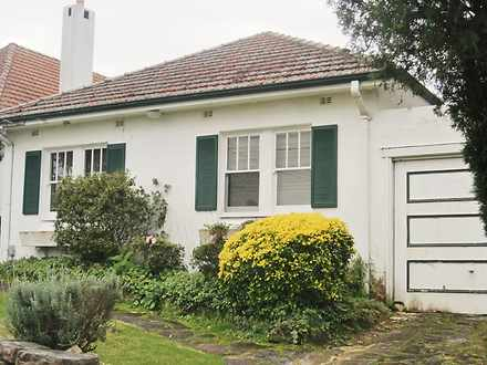175 Fullers Road, Chatswood 2067, NSW House Photo