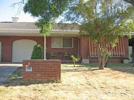 2/257 Wirraway Street, East Albury 2640, NSW Unit Photo
