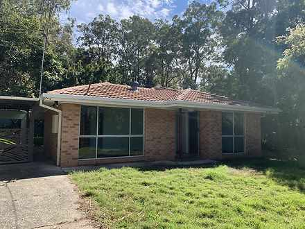 2 Clarence Street, Waterford West 4133, QLD House Photo