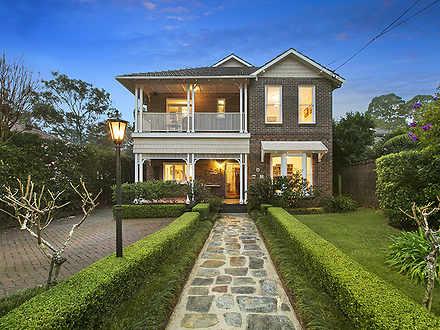 10 Nulla Nulla Street, Turramurra 2074, NSW House Photo