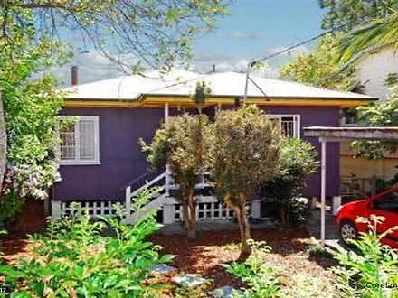 14 Vernon Street, Nundah 4012, QLD House Photo