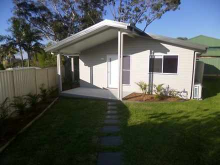 34A Mitchell Drive, Kariong 2250, NSW House Photo