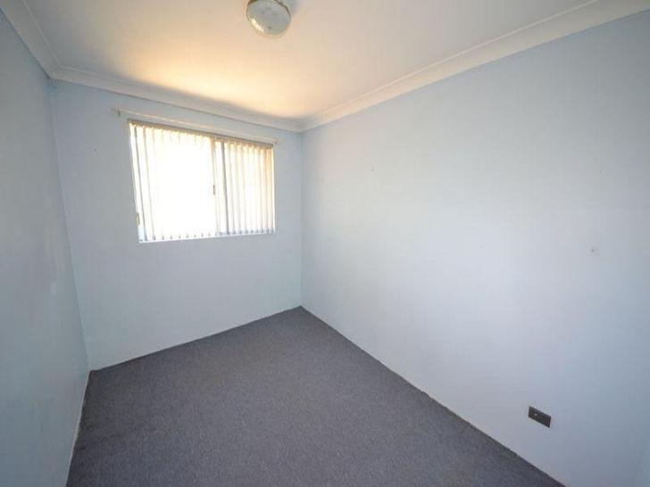 9/136 Woodburn Road, Berala 2141, NSW Unit Photo