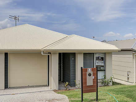 1/53 Pepper Tree Drive, Holmview 4207, QLD House Photo