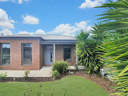 1/207 Bailey Street, Grovedale 3216, VIC House Photo