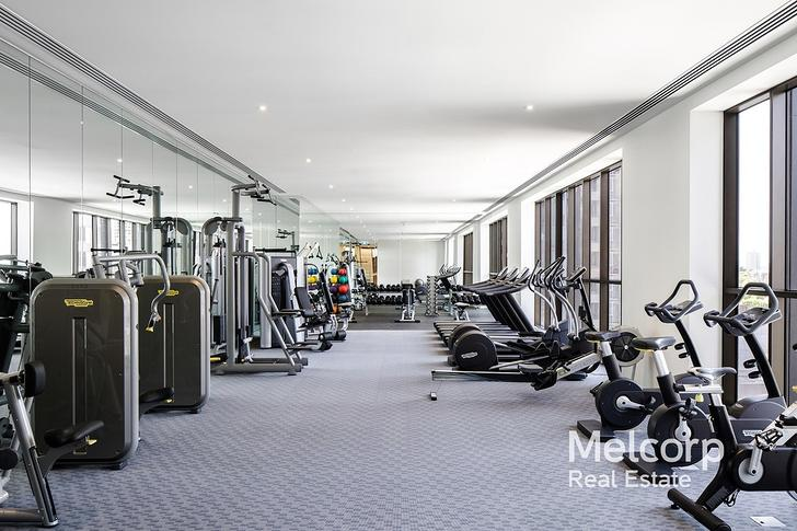 4603/318 Russell Street, Melbourne 3000, VIC Apartment Photo