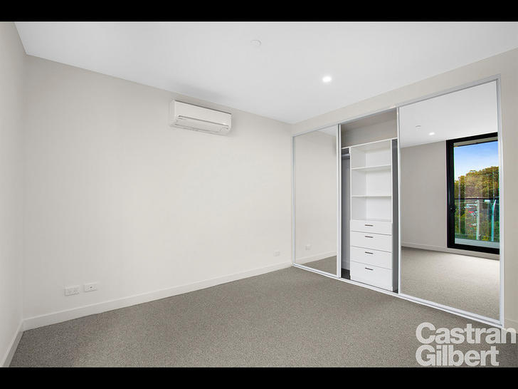 501/9 Red Hill Terrace, Doncaster East 3109, VIC Apartment Photo