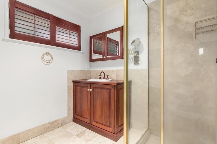 173 Gaynesford Street South, Holland Park West 4121, QLD House Photo