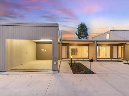 4/25 Maywood Street, Loganlea 4131, QLD Townhouse Photo