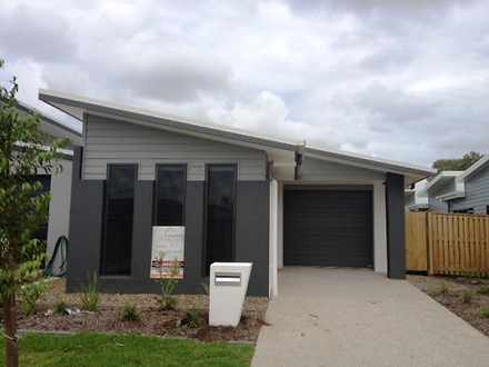 4 Peppertree Crescent, Andergrove 4740, QLD House Photo