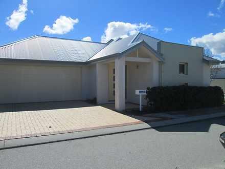 15 Marino Road, Clarkson 6030, WA House Photo