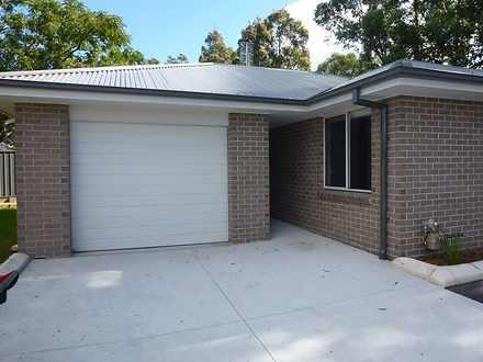 4/12 Narrier Street, Wallsend 2287, NSW Villa Photo
