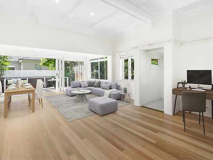 18 Kitchener Street, Balgowlah 2093, NSW House Photo