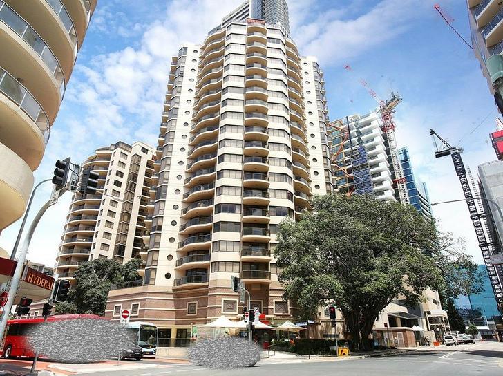 UNIT 50/13-15 Hassall Street, Parramatta 2150, NSW Serviced_apartment Photo