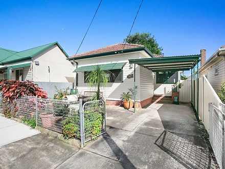 14 Waratah Street, Granville 2142, NSW House Photo