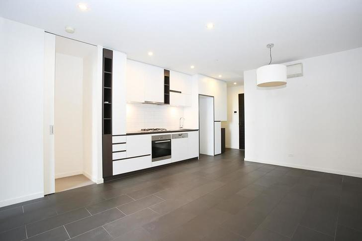 2011N/229 Toorak Road, South Yarra 3141, VIC Apartment Photo