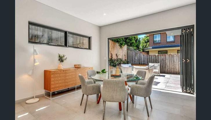 4B Storey Street, Maroubra 2035, NSW House Photo