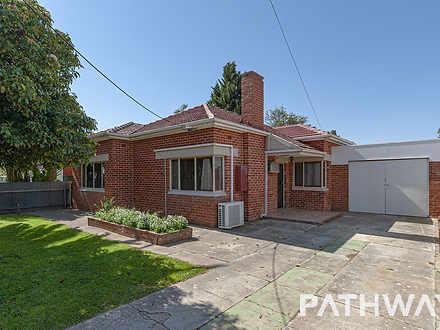 5 Boucaut Street, Plympton Park 5038, SA House Photo