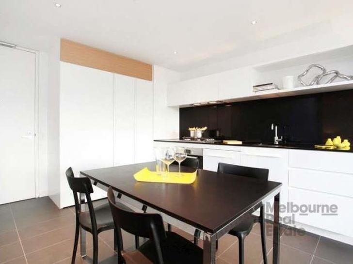1604/39 Coventry Street, Southbank 3006, VIC Apartment Photo