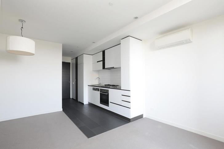 1902N/229 Toorak Road, South Yarra 3141, VIC Apartment Photo