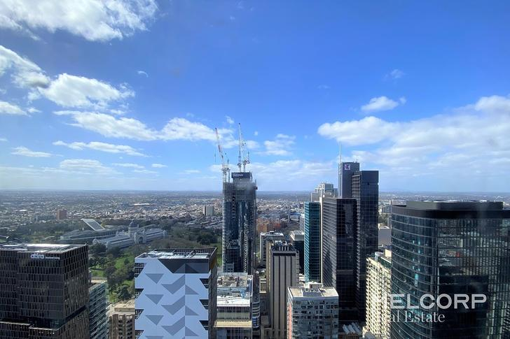 4904/318 Russell Street, Melbourne 3000, VIC Apartment Photo