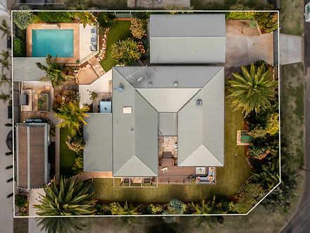 2 Nerida Street, Rangeville 4350, QLD House Photo
