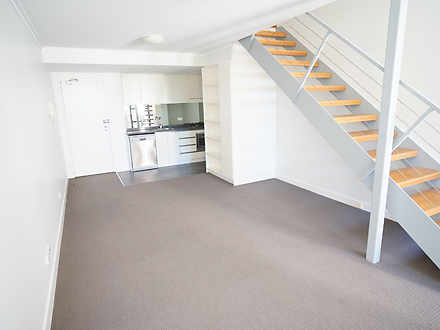 2118/8 Eve Street, Erskineville 2043, NSW Apartment Photo