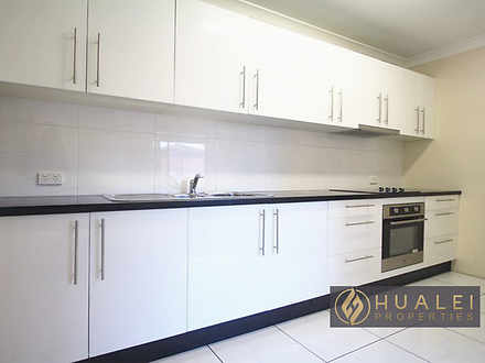 13/30-32 Forster Street, West Ryde 2114, NSW Unit Photo