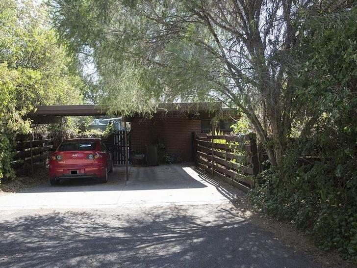 5/26 Townsend Street, Bendigo 3550, VIC House Photo