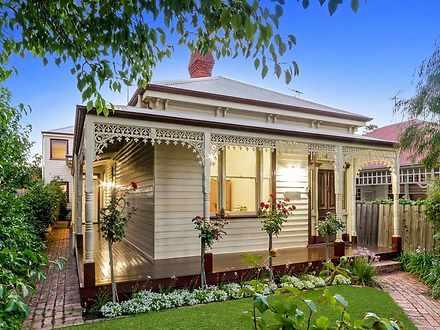 140 Little Ryrie Street, Geelong 3220, VIC House Photo